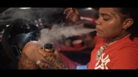 Young-M.A-Off-the-Yak-Official-Music-Video-attachment