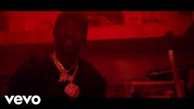 Bankroll-Freddie-Active-Official-Video-attachment