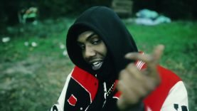 PG-RA-Praying-For-My-Opps-Official-Music-Video-attachment